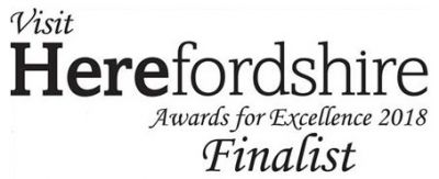 The Herefordshire Awards